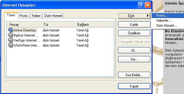 outlook_express_ayarlari_2.JPG