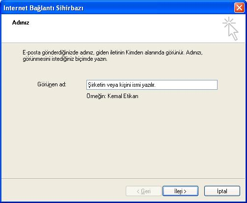 outlook_express_ayarlari_3.JPG