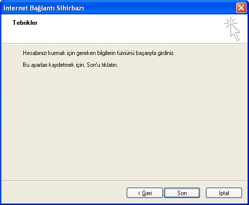 outlook_express_ayarlari_7.JPG